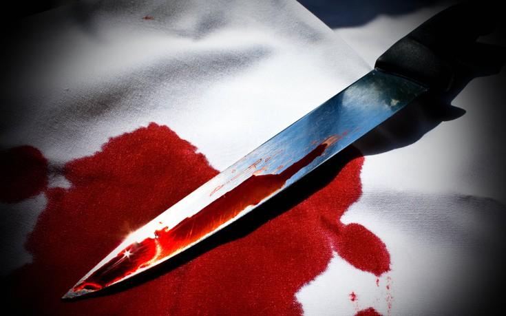 Οι λεπτομέρειες για την άγρια δολοφονία στην Κύπρο