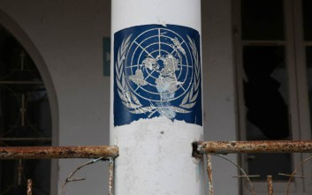 Εξάμηνη ανανέωση της θητείας της ειρηνευτικής δύναμης του ΟΗΕ στην Κύπρο