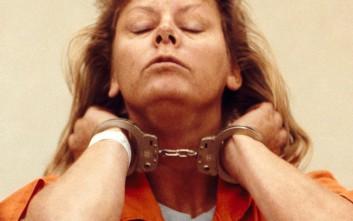 Δέκα ανατριχιαστικοί serial killers εξομολογούνται γιατί το έκαναν