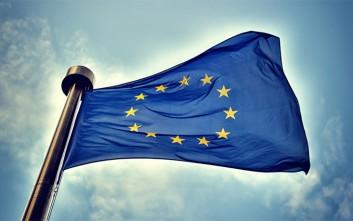 Με τη συμφωνία για το όνομα ξεκινούν οι διαδικασίες ένταξης της ΠΓΔΜ