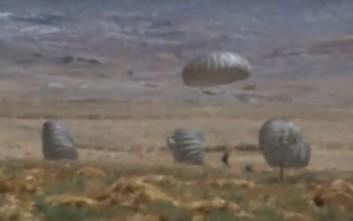 Αποτέλεσμα εικόνας για εισβολη τουρκιας στην κυπρο