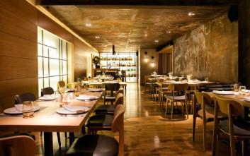 Έξι εστιατόρια που αγαπάμε στη Θεσσαλονίκη