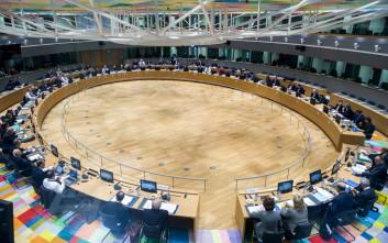 Le Figaro: Η Ελλάδα επανακτά την κυριαρχία της τον Αύγουστο