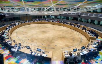 Ξεκίνησε η διαδικασία εκλογής νέου προέδρου για το Eurogroup
