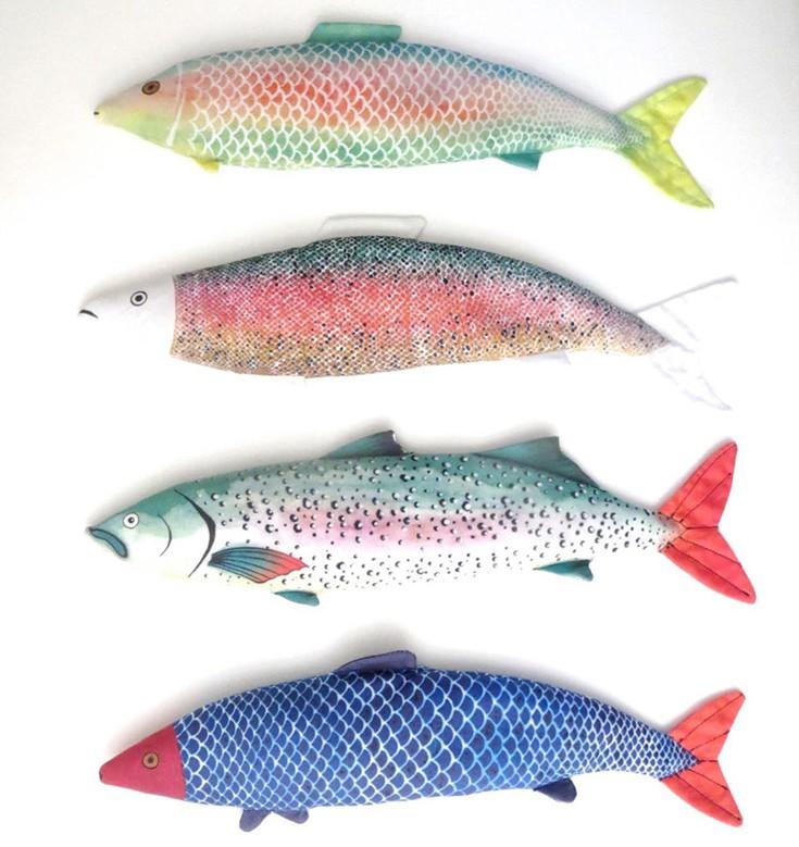 fisheyey2