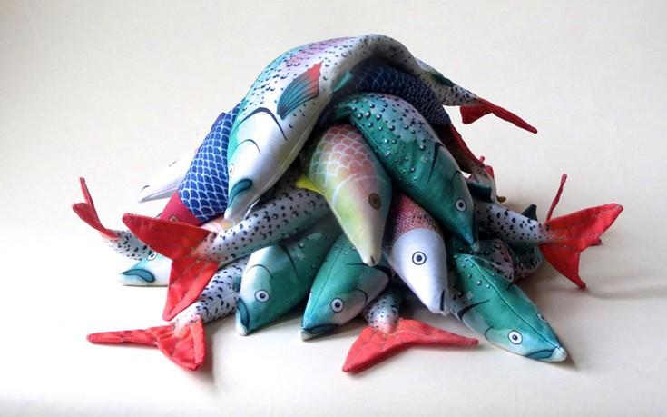 fisheyey3