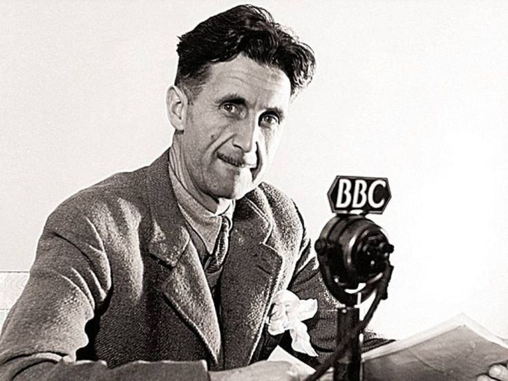 george-orwell-at-the-bbc