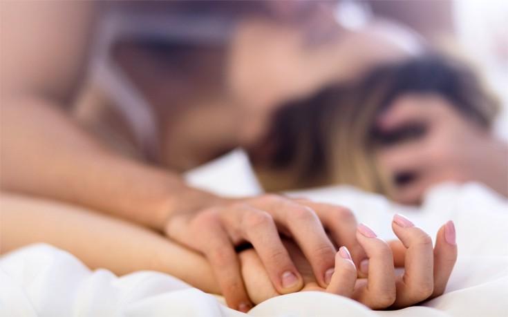 Έφηβος κατέγραψε το σεξ με 14χρονη και μοιράστηκε τις εικόνες με συμμαθητές του