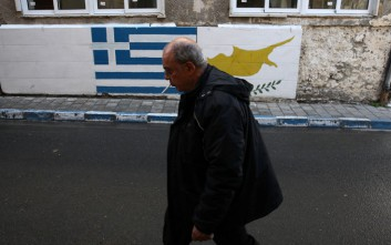 Aπορρίπτει το πλαίσιο Γκουτέρες για λύση του Κυπριακού ο συνασπισμός