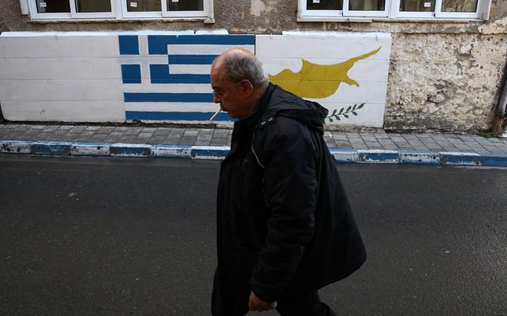Ο Ελληνοκύπριος διαπραγματευτής αποκαλύπτει τι τίναξε στον αέρα τις συνομιλίες για το Κυπριακό