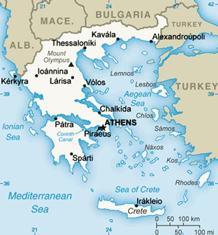 grecxartis