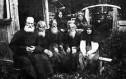 Η οικογένεια που έζησε απομονωμένη στη Σιβηρία και δεν κατάλαβε ούτε τον Β' Παγκόσμιο Πόλεμο
