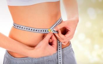 Ποιες τροφές να αποφεύγετε αν θέλετε επίπεδη κοιλιά