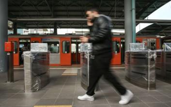 Πρωτομαγιά 2019: Πώς θα κινηθούν τα Μέσα Μαζικής Μεταφοράς