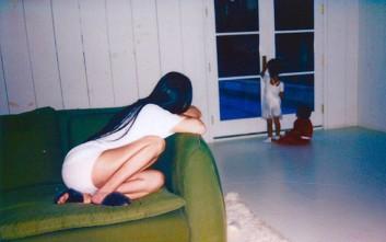 Οικογενειακές φωτογραφίες βάζουν τέλος στις φήμες περί χωρισμού