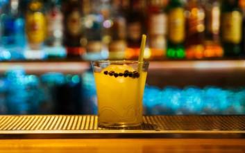 Βγαίνουμε για cocktails στην Αθήνα εκτός κέντρου