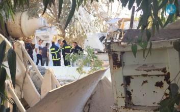 Απρόβλεπτες εξελίξεις στην υπόθεση του νεκρού τουρίστα που βρέθηκε σε ασβέστη