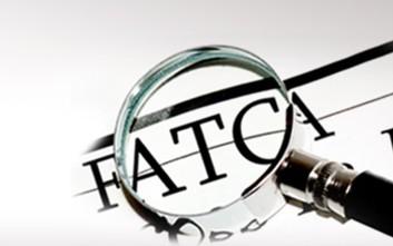 Διμερής συμφωνία Ελλάδας-ΗΠΑ για το Νόμο FATCA
