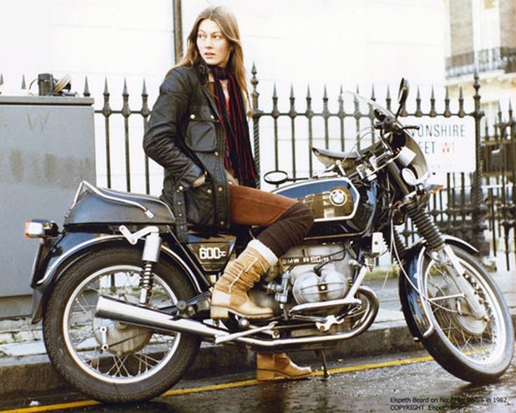 moto1982