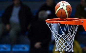 Πανδαισία μπάσκετ στα κανάλια Novasports