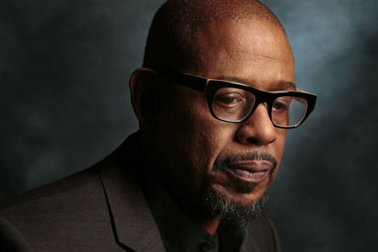 normal_forest-whitaker-rogue-one-pic