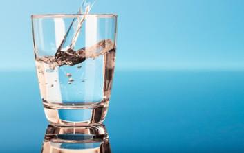Χρυσό βραβείο για δεύτερη συνεχόμενη χρονιά για το νερό ΔΙΩΝΗ