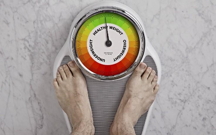Πώς συνδέεται ο καρκίνος με τη μακροχρόνια αύξηση σωματικού βάρους