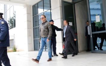 «Όχι» στην έκδοση των «8» είπε και πάλι η ελληνική δικαιοσύνη