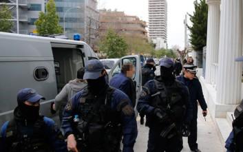 Ανοιχτά όλα τα σενάρια στη σημερινή απόφαση του Αρείου Πάγου για τους Τούρκους αξιωματικούς