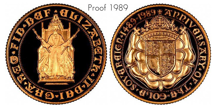 proof1989