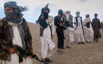 Έκκληση του ΟΗΕ στους Ταλιμπαν να μην πραγματοποιήσουν την εαρινή τους επίθεση