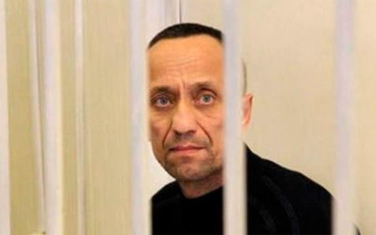 Ο ρώσος serial killer που βίασε και έσφαξε 81 γυναίκες
