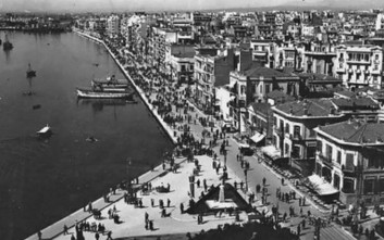CIA: «Δημοκρατία της Μακεδονίας» με τη Θεσσαλονίκη, Καβάλα και Αλεξανδρούπολη ήθελαν οι Σοβιετικοί