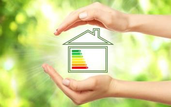 Η ELPEDISON εγκαινιάζει τη νέα της υπηρεσία παρακολούθησης και διαχείρισης ενέργειας