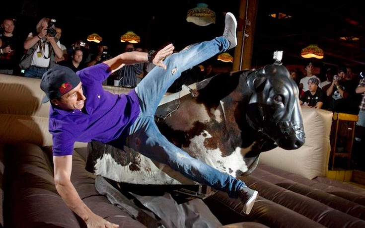 tony_cairolimechanical_bull
