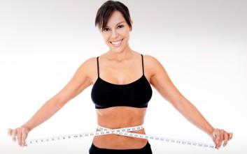 Οι 3 καλύτερες θεραπείες για να απαλλαγείτε από το λίπος και τα περιττά κιλά