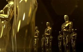 Οι υποψηφιότητες των φετινών βραβείων Oscar αποκλειστικά στην Cosmote TV