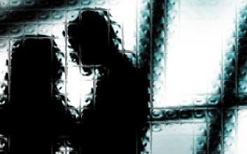 Ο ανεκπλήρωτος έρωτας για μια Κρητικιά που οδήγησε σε απαγωγή και απόπειρα βιασμού