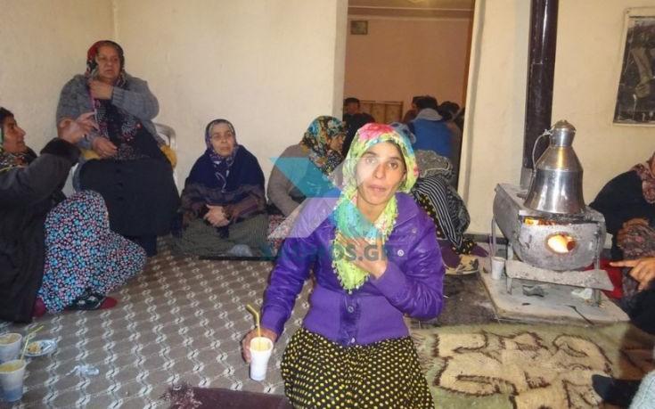 Μητέρα 6χρονου: Αν αφήσουν τον 15χρονο, θα τον μαχαιρώσω