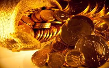 Αποτέλεσμα εικόνας για υπάρχουν «φήμες» για σχέδιο κοπής χρυσής τουρκικής λίρας