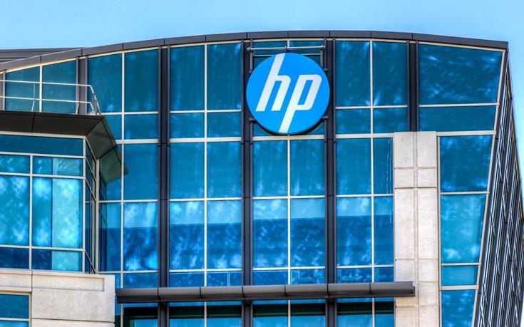 Η HP Inc. αποκαλύπτει δυναμικές PC εμπειρίες στο CES 2017