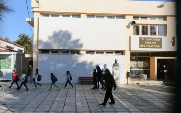 ΣΥΡΙΖΑ: Για μια ακόμη φορά γινόμαστε μάρτυρες του ρατσισμού και της μισαλλοδοξίας