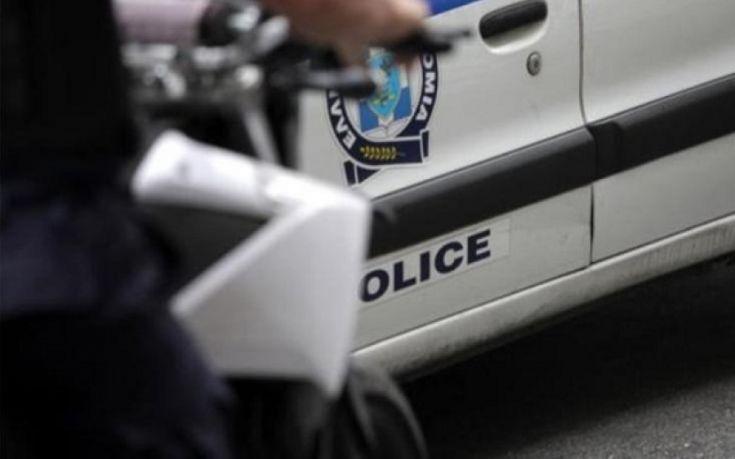 Άνδρας παρενόχλησε σεξουαλικά 16χρονη μέσα σε αστικό λεωφορείο