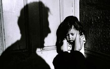Θέμα ταμπού η σεξουαλική κακοποίηση παιδιών στην Ελλάδα