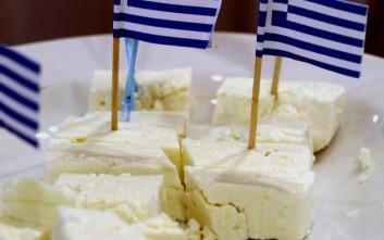 «Δεν θα υπάρξει αλλαγή ονομασίας για ελληνικά προϊόντα με τον όρο Μακεδονία»