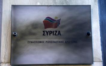 ΣΥΡΙΖΑ: Ο κ. Τζήμερος δεν είναι γραφικός, είναι επικίνδυνος