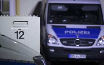 Οι γερμανικές Αρχές παραδέχθηκαν μια μεγάλη γκάφα τους