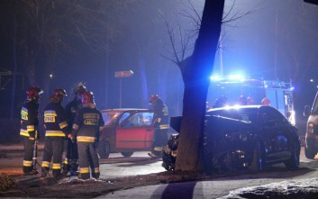 2017-02-10T233852Z_605020010_RC13BA133AB0_RTRMADP_3_POLAND-GOVERNMENT-ACCIDENT