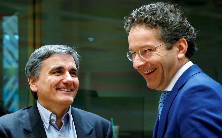 Τι κέρδισε και τι έχασε η Ελλάδα στο Eurogroup για αφορολόγητο, συντάξεις, ΕΝΦΙΑ και ΦΠΑ