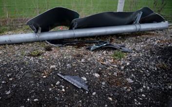Λιγότερα δυστυχήματα τις Απόκριες σε σχέση με το 2017